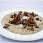 RISOTTO HOUBY WEB